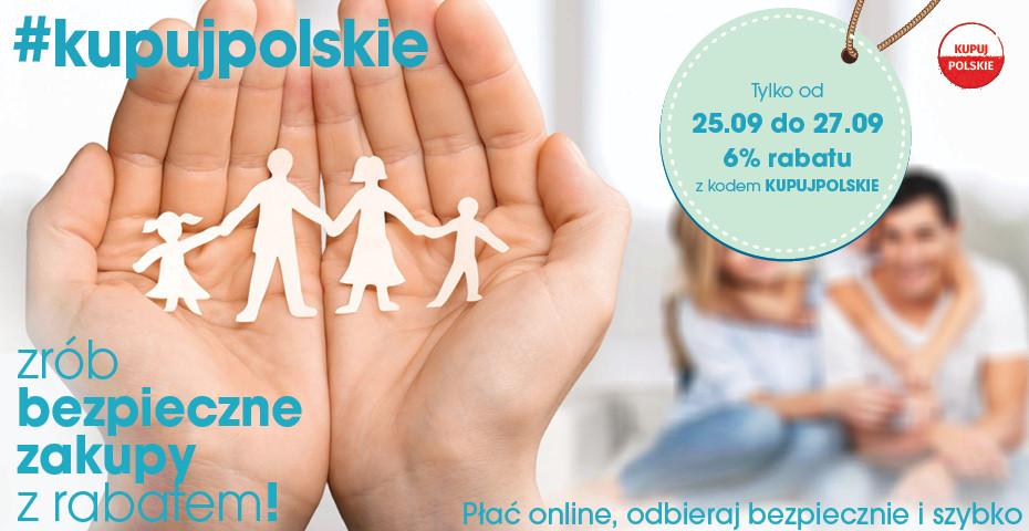 kupuj Polskie Materace z Hevea